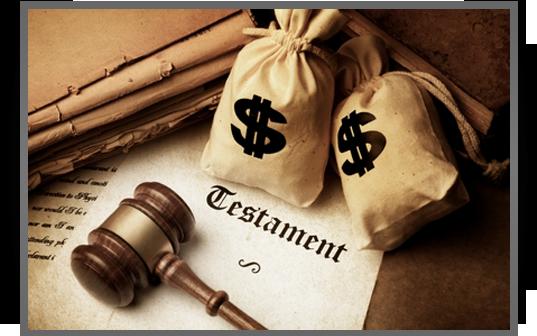 road highton lawyer