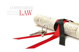 geelong conveyancing lawyer